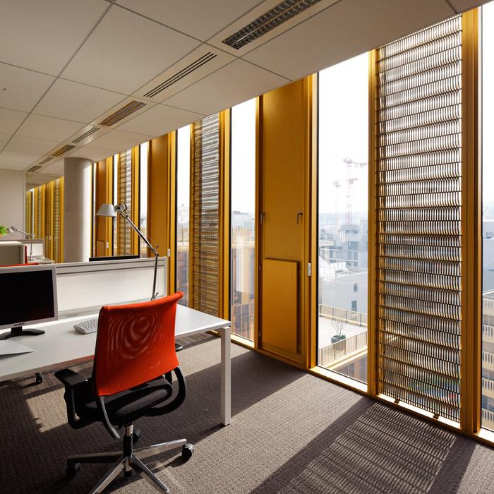 photographe d 39 architecture photographe professionnel paris architecture suivi de chantier. Black Bedroom Furniture Sets. Home Design Ideas